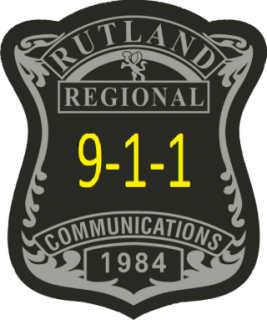 Rutland RECC